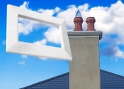 click for chimney caps