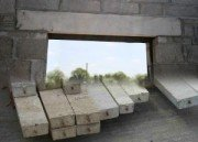 click for concrete lintels