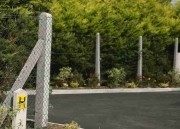 click for agricultural fencing