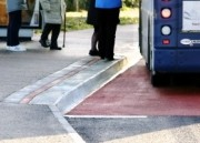 click for bus stop kerbs