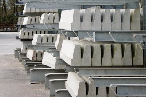 Precast Concrete Window Sills Wide Range Of Styles KPC UK