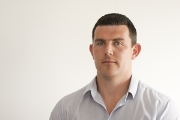 Darren McGuiness -Technical Sales