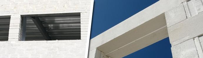 Concrete Lintels Precast Lintels Prestressed Lintels