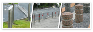 Bollards Newsletter