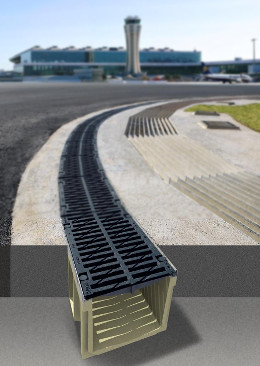 Line Drainage For Modern Living Kpc Uk