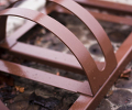 74.004-Corten-cycle-rack