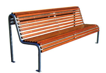 77.102-Boyne-Bench-with-Backrest