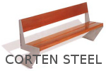 77.105-Shannon-Bench-Backrest-Corten-Steel